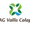 Objavljen 4. LAG Natječaj Potpora mladim poljoprivrednicima