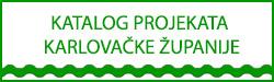 katalog projekata kažu