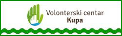 volonterski centar