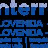 JEDNOSTAVNA NABAVA – Promotivni materijal – projekt HITRO SLO-HR445 u sklopu Programa suradnje Interreg V-A Slovenija-Hrvatska 2014.-2020., JN-34/2020