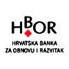 HBOR-ov webinar – Obrtna sredstva za ruralni razvoj